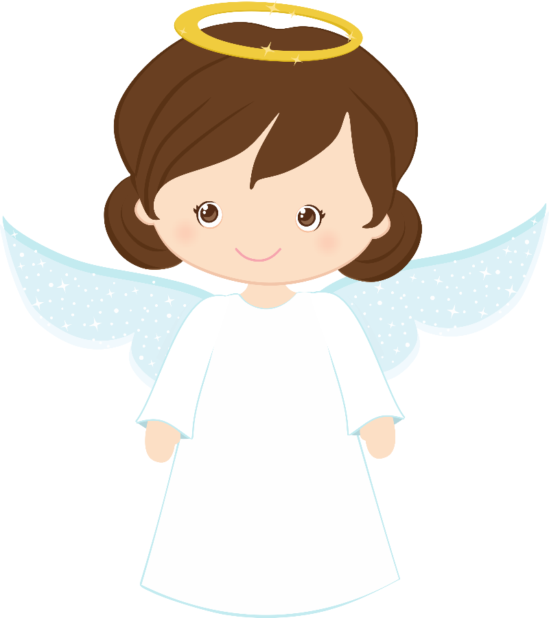clip freeuse Vector angel baptism. Angels pretty clipart png