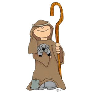 jpg Calling all shepherds wise. Angels clipart shepherd