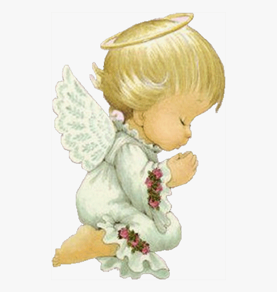 clipart free library Png angel free cliparts. Angels clipart.