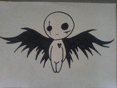 vector transparent download Scary things to draw. Scared drawing spooky