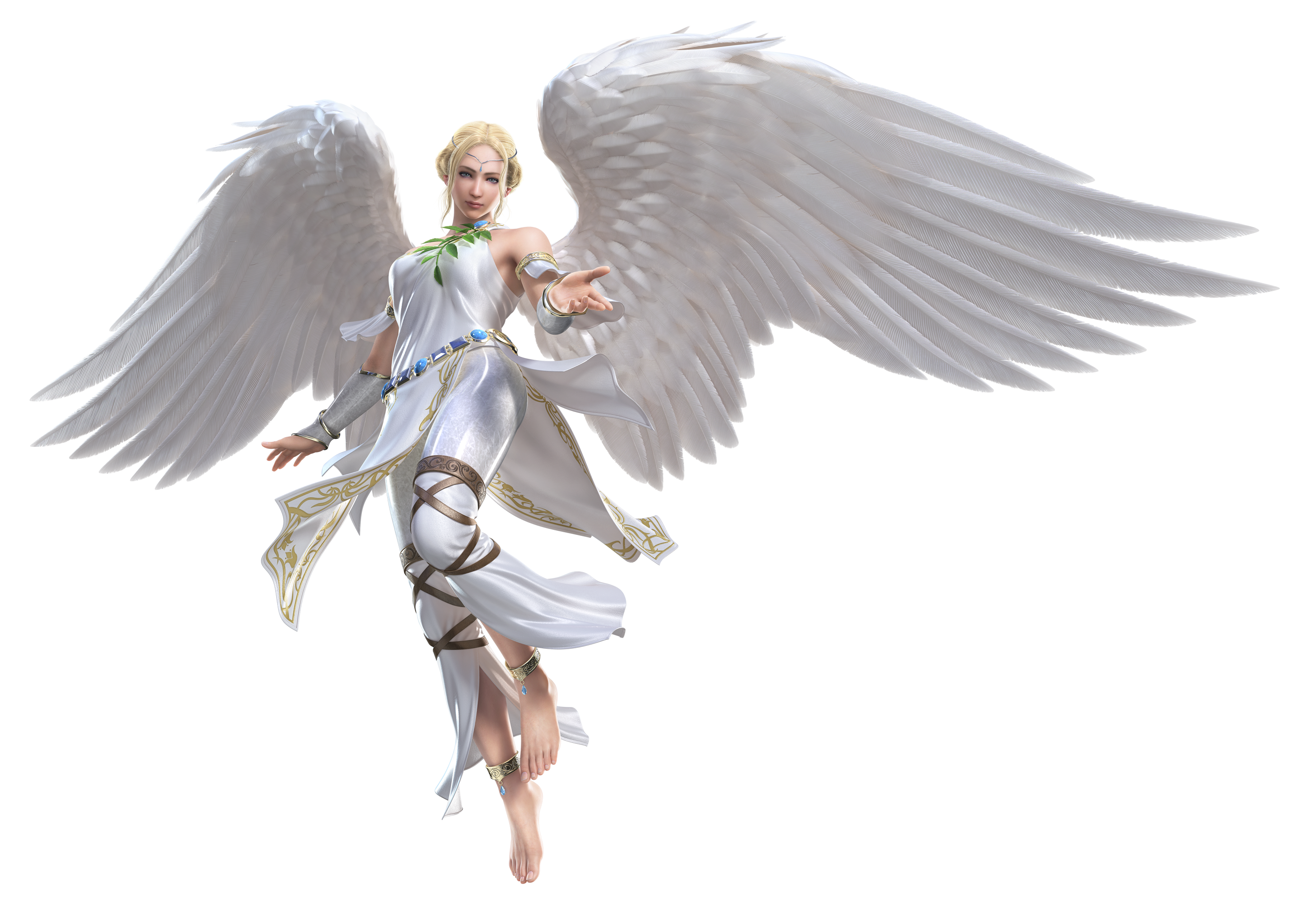 clipart transparent download Connect with your Angels