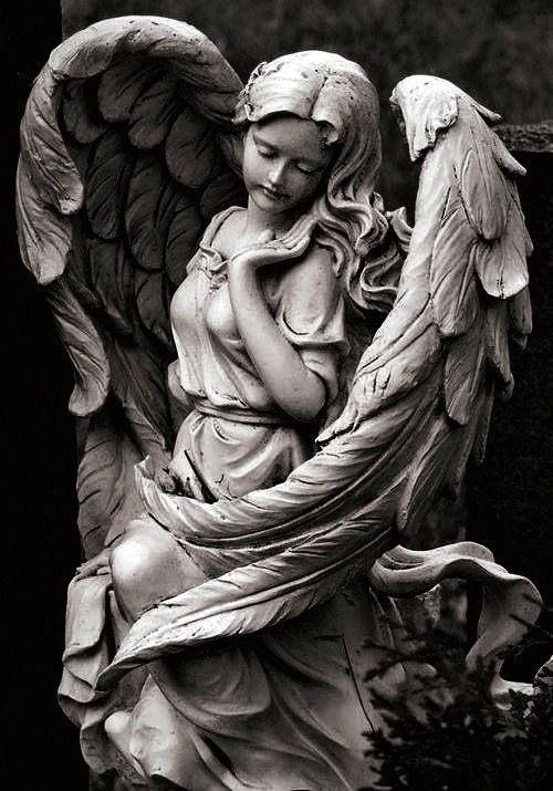 clip art royalty free  cherub roman for. Sculpture drawing angel