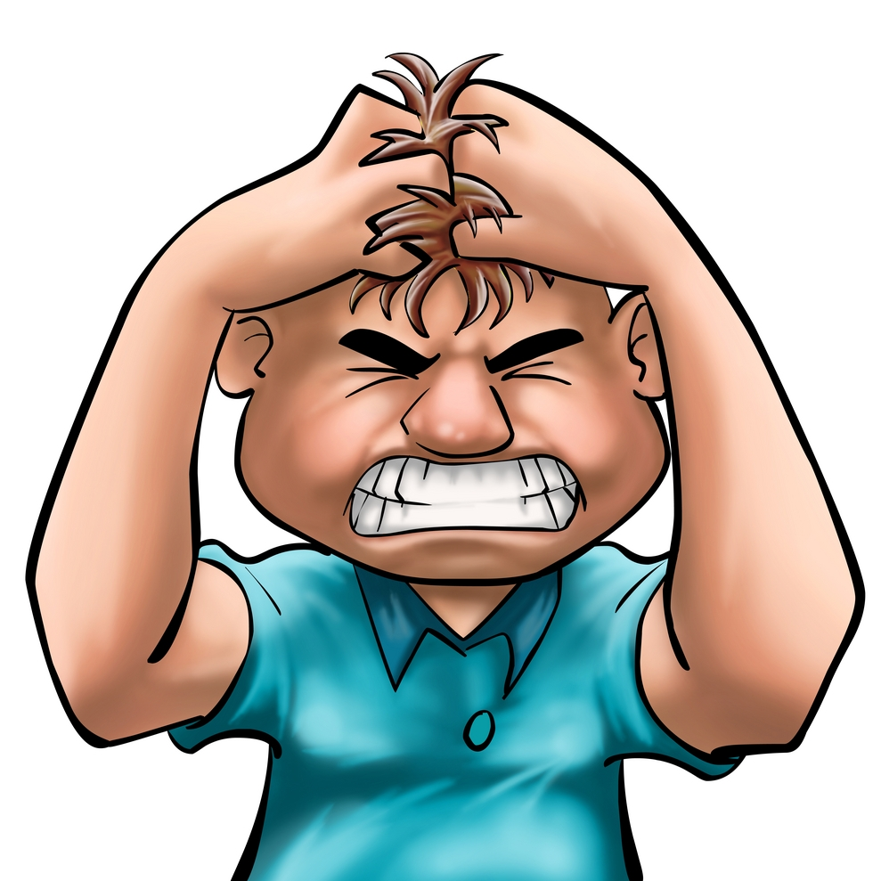 clip library download Anger clipart. Free management cliparts download