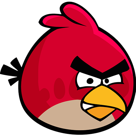 jpg library download Anger clipart. Angry emoji png images