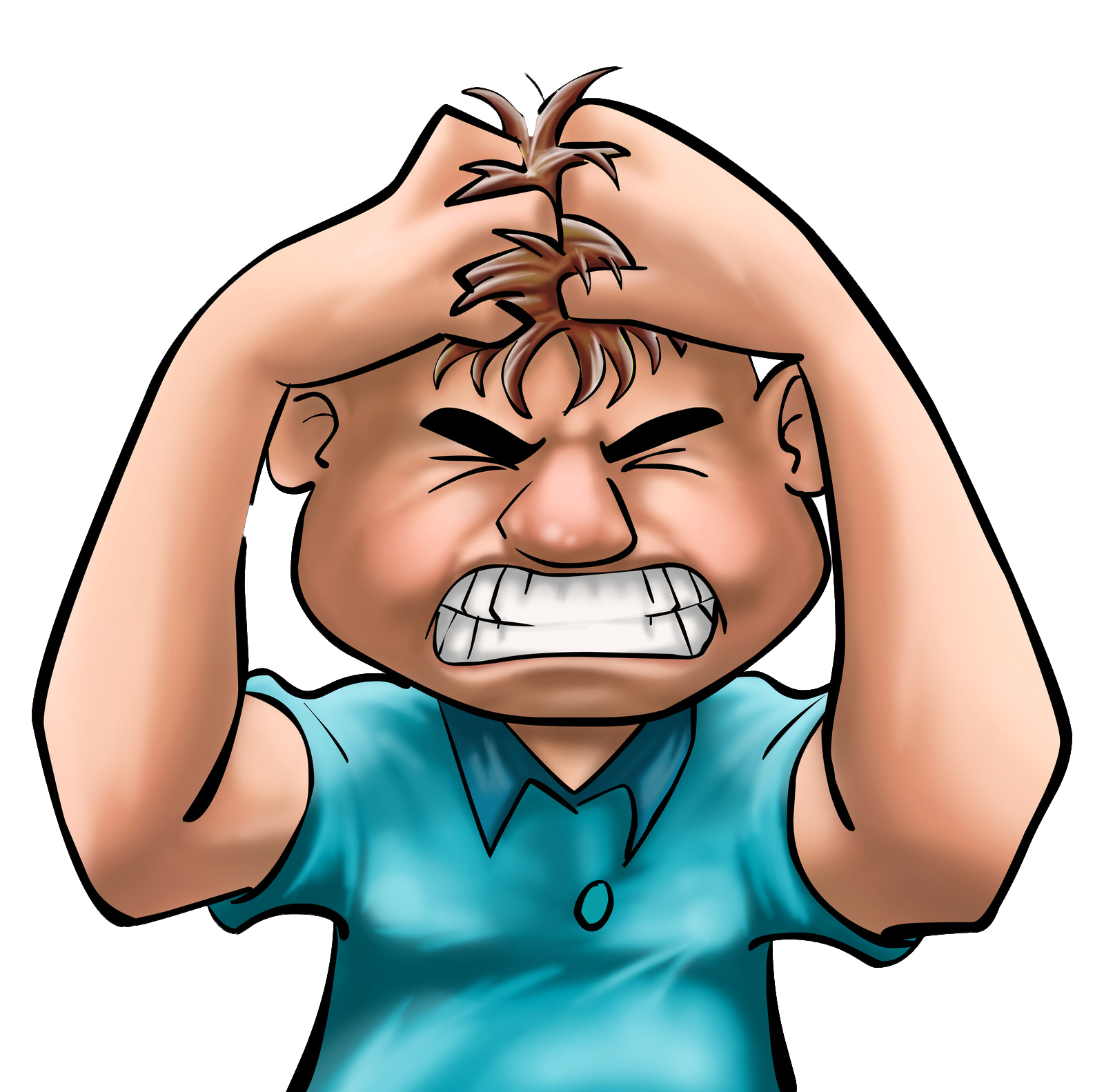 clip stock Anger clipart furious. Group angry free download