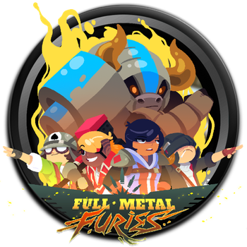 svg freeuse Collection of free Furies clipart livid
