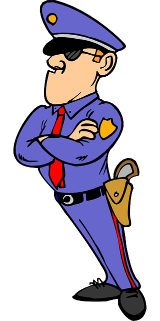 image freeuse download Collection of free Discipling clipart police stop