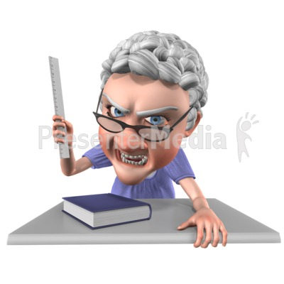 picture transparent Angry transparent free . Anger clipart principal.