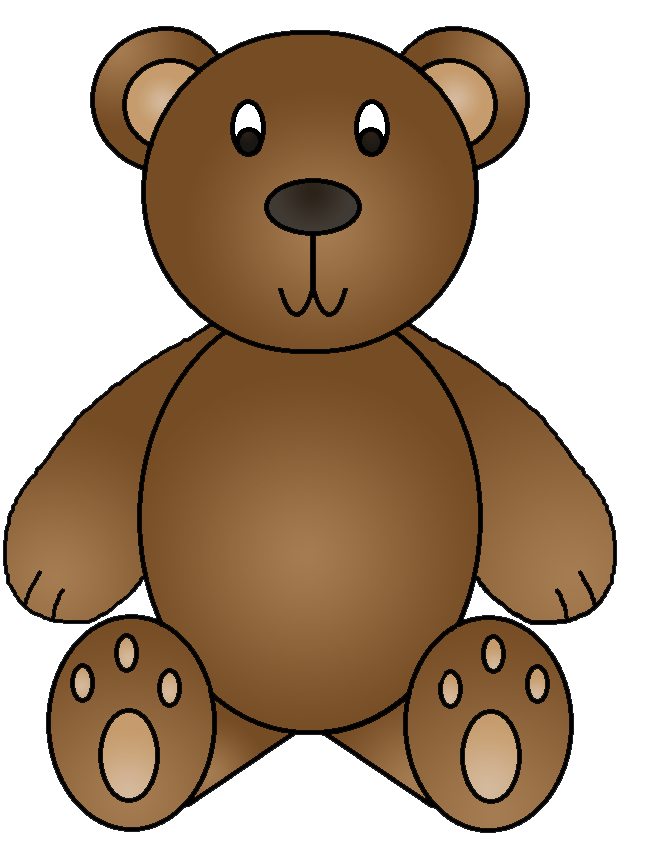 clipart royalty free download Angry at getdrawings com. Free bear clipart