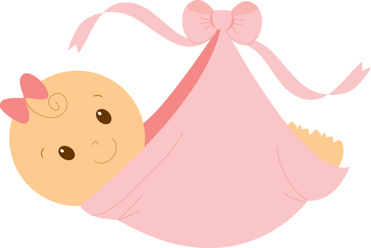 vector free library Baby Drawings Clip Art Google Search Crafts Pinterest Newborn Girl