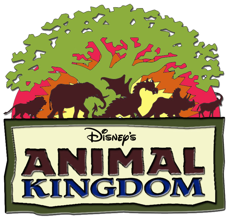 picture library animal kingdom clipart #55269702