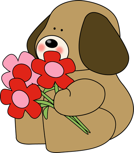 clip library Clip art clipart panda. Valentine drawing cute animal