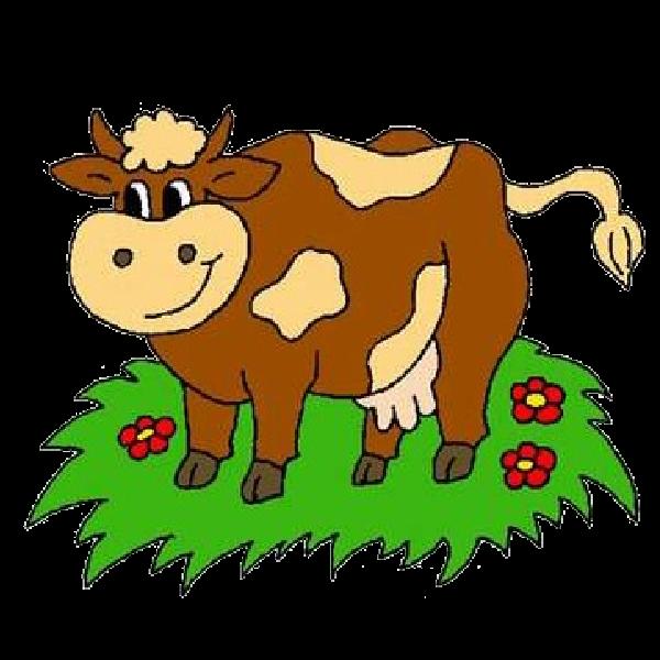 clip library download Farm free clip art. Animals clipart
