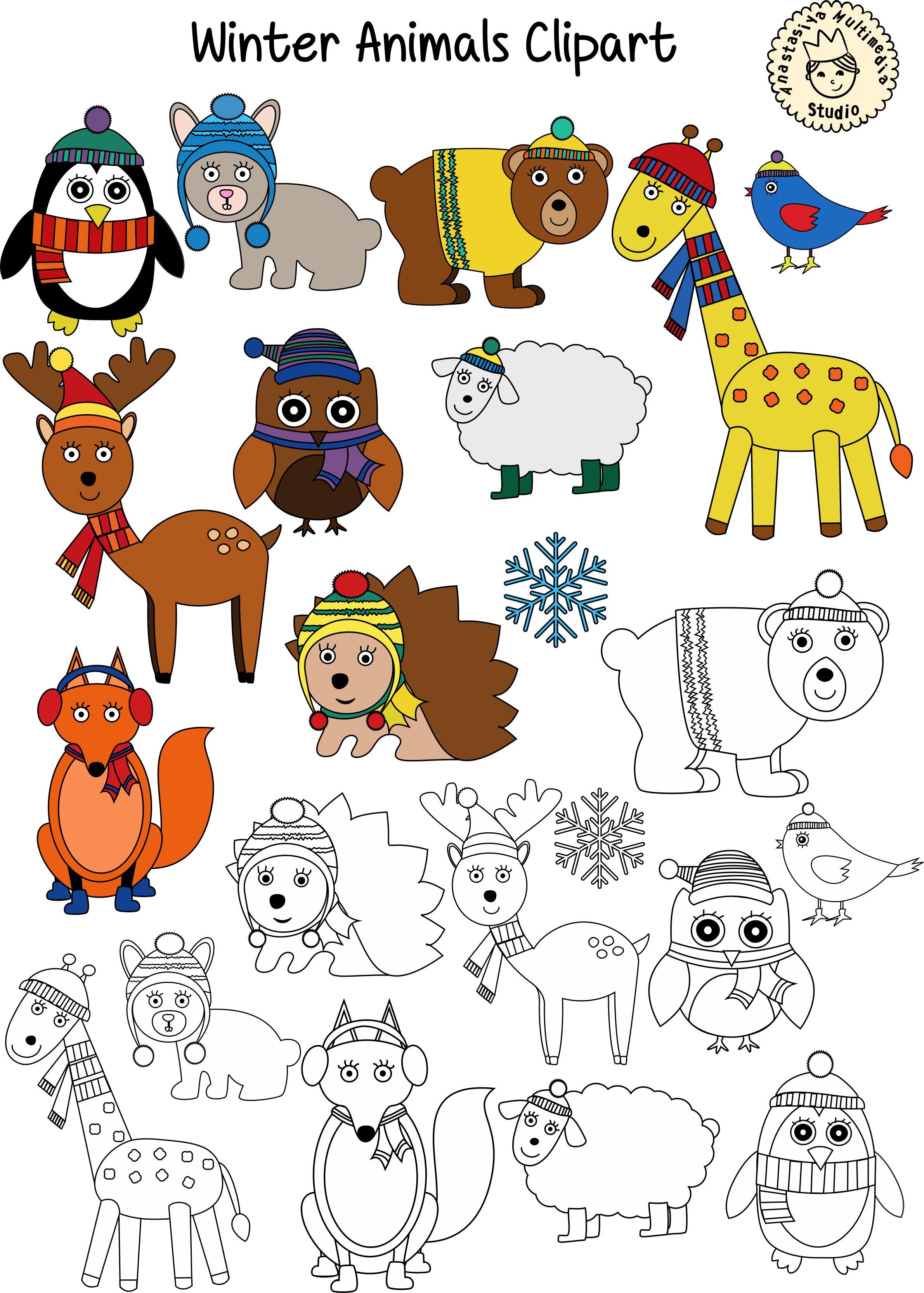 image transparent stock  e ee d. Animals clipart color.
