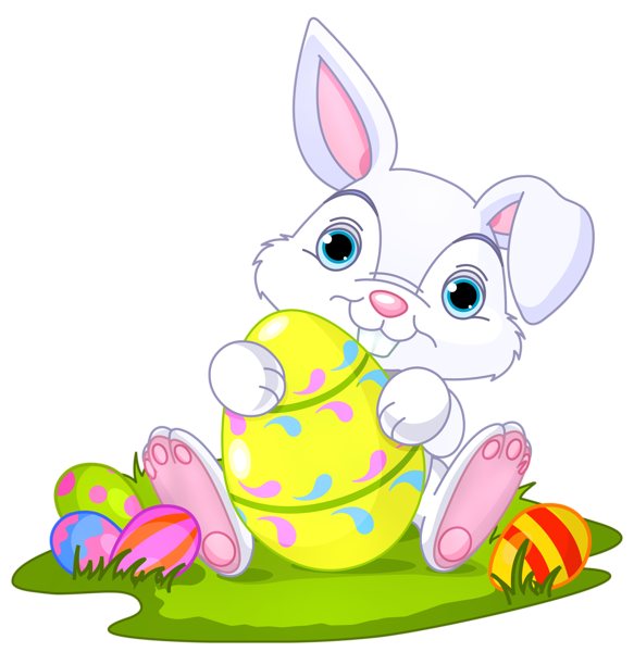 svg free stock Books clipart easter. Images of bunny png