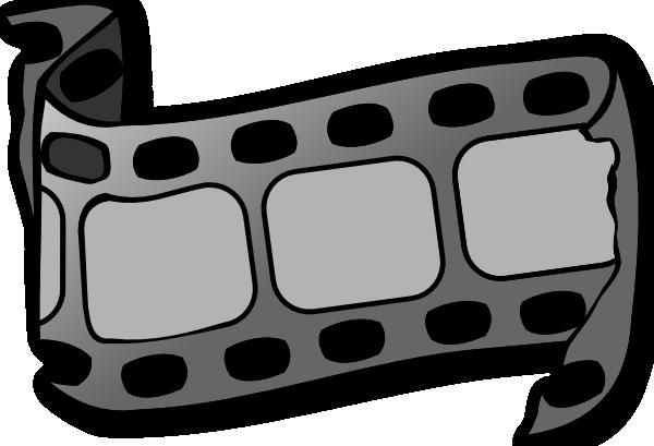 png freeuse Film transparent cartoon. Clip art animated movie.