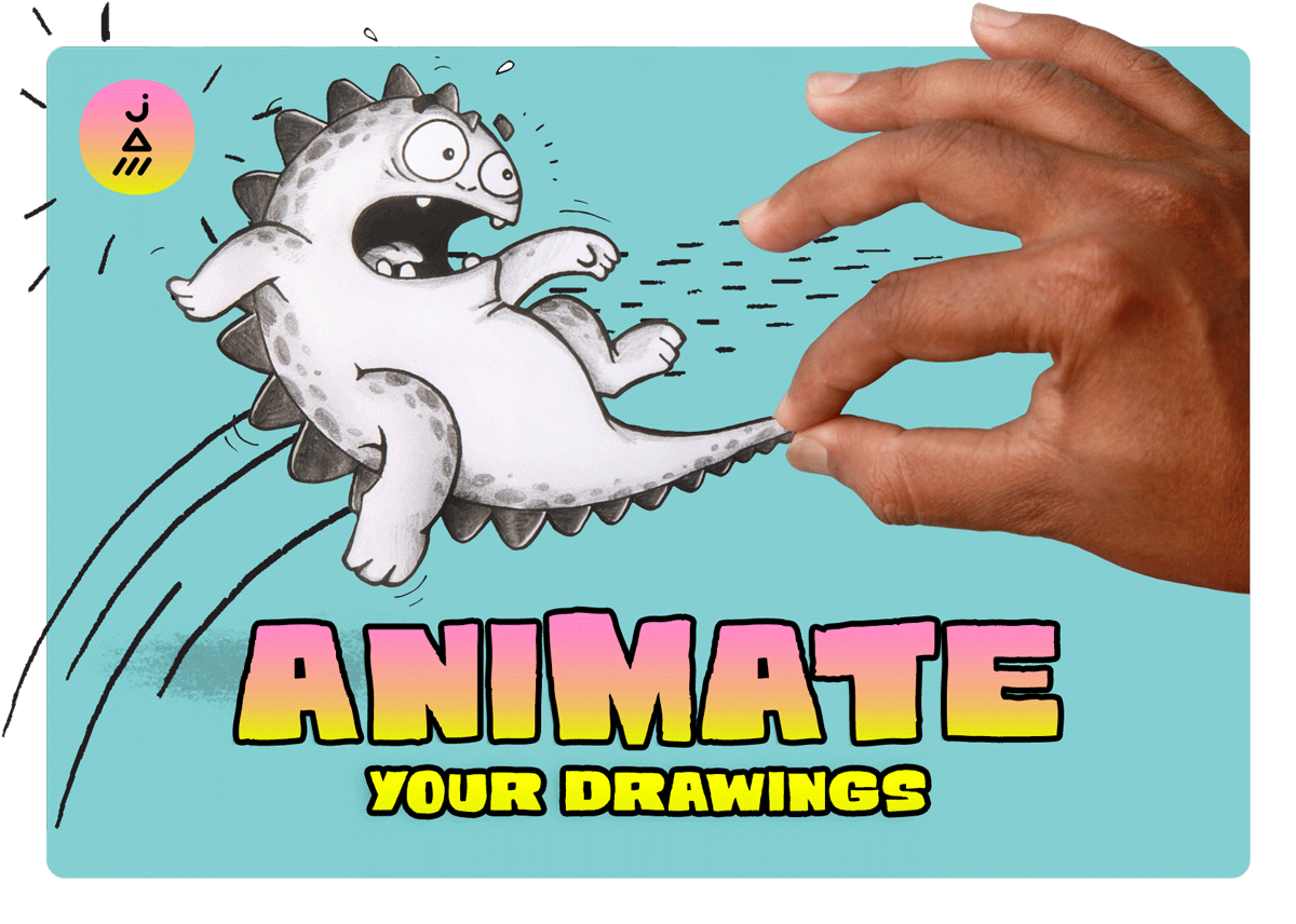 picture royalty free Animate your drawings jam. Autism drawing 6 year old boy