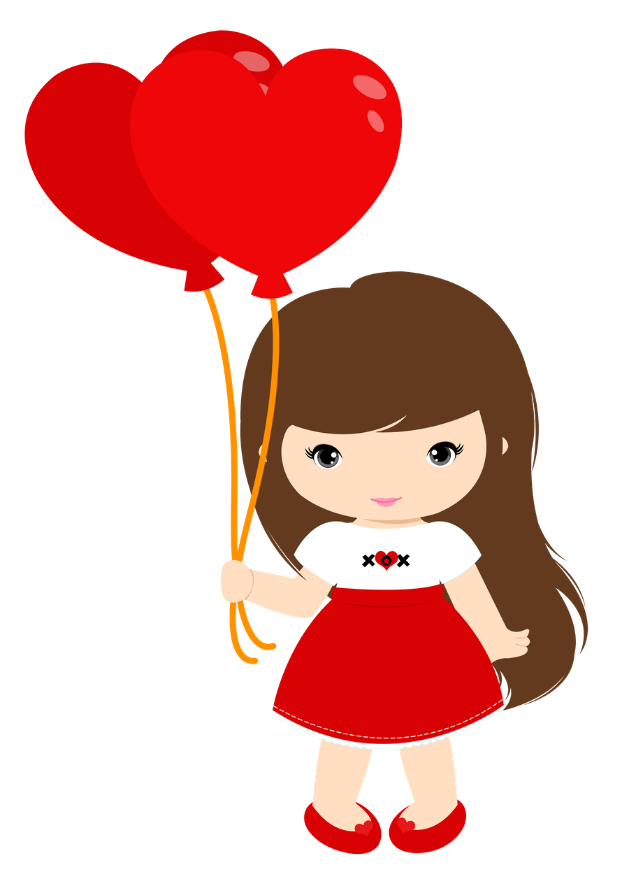 svg download Http moniquestrella minus com. Anime clipart valentines day.