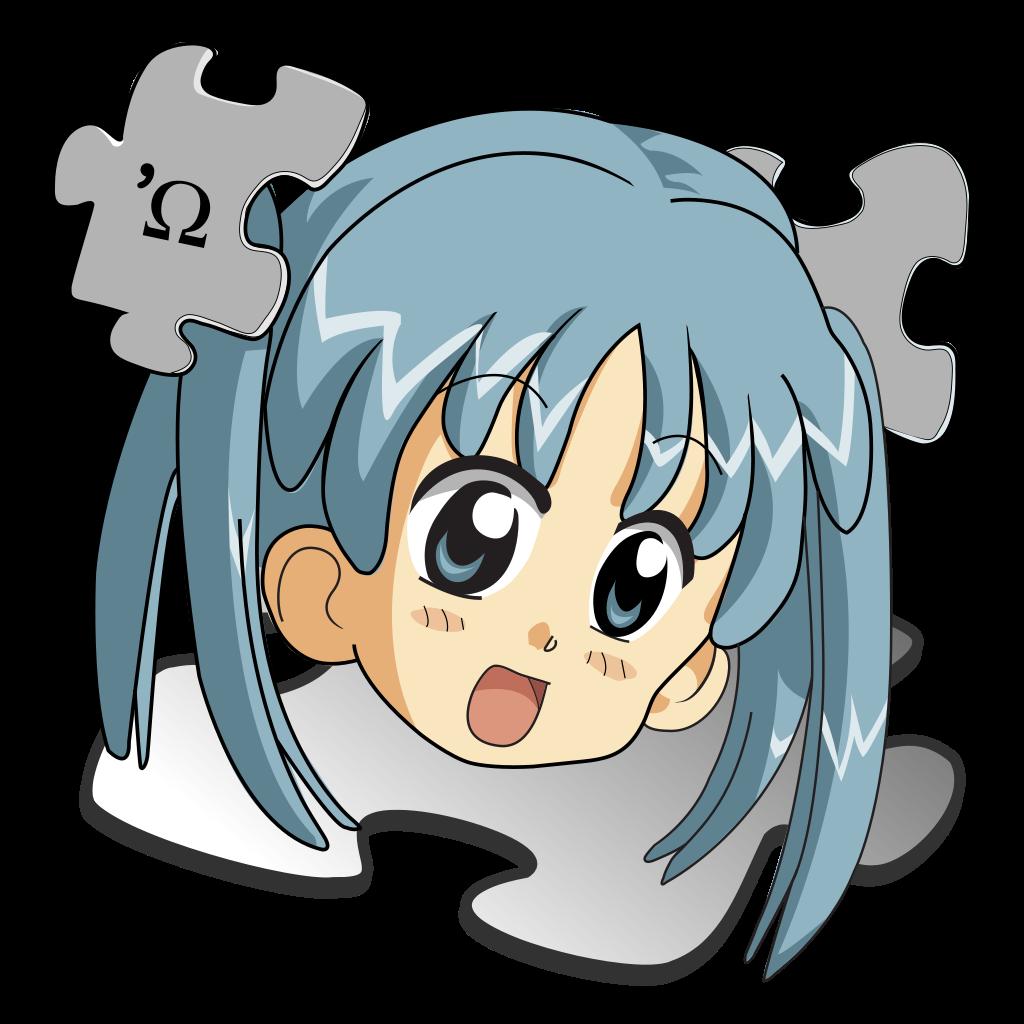 svg transparent library Anime svg. File stub wikimedia commons