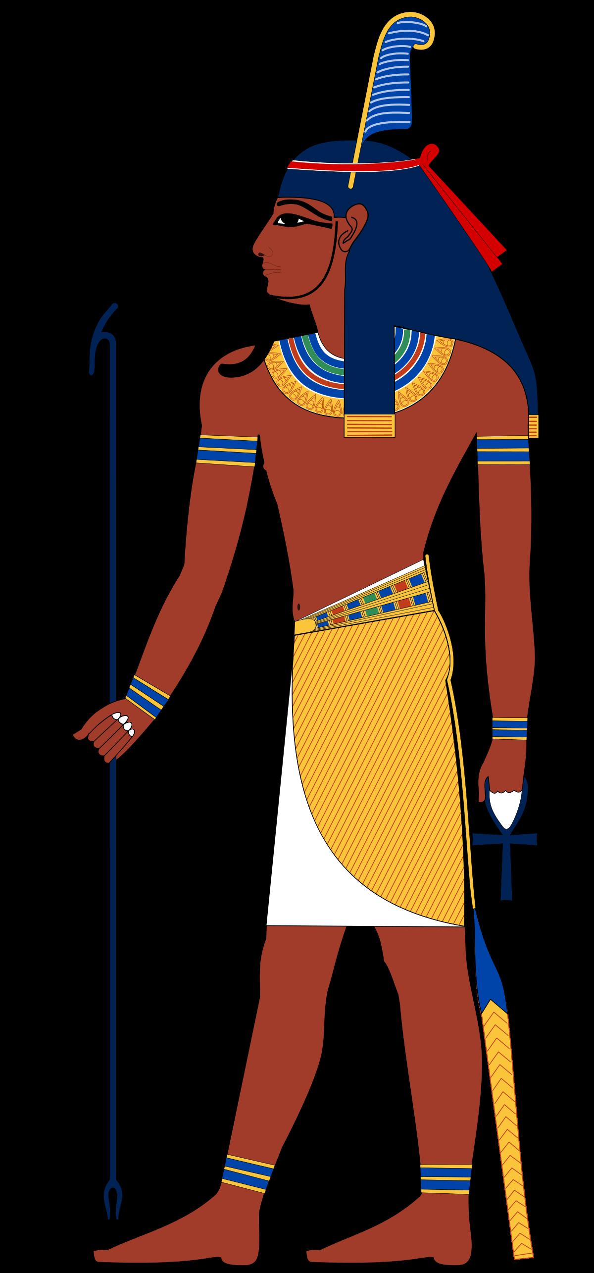 picture royalty free Shu god wikipedia . Dress transparent egyptian