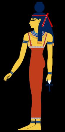 svg transparent stock portal drawing goddess #101563822