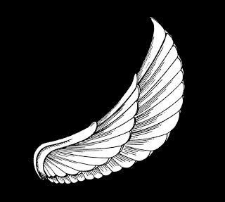 jpg free download egyptian wings