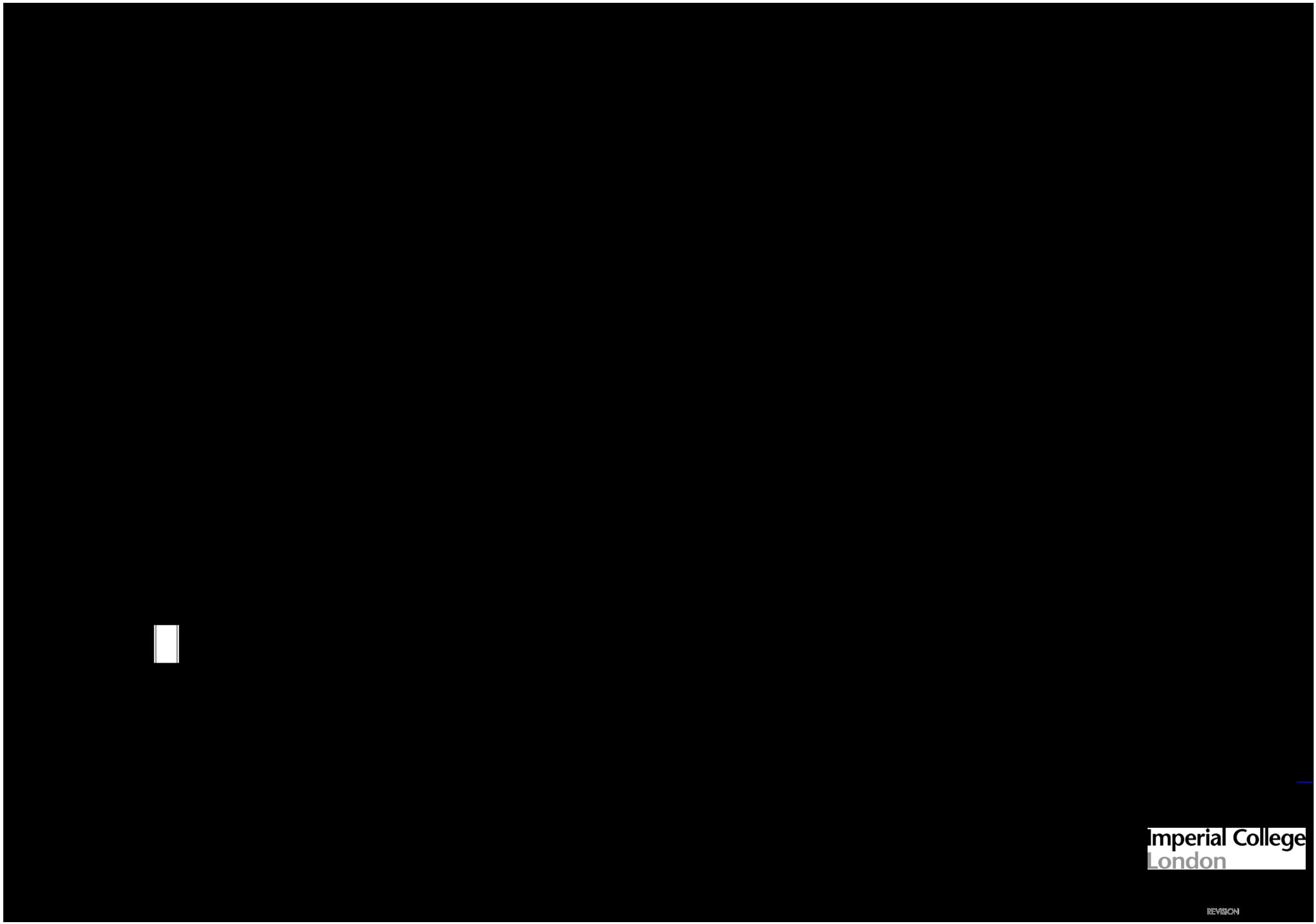 banner black and white John Bertolaso