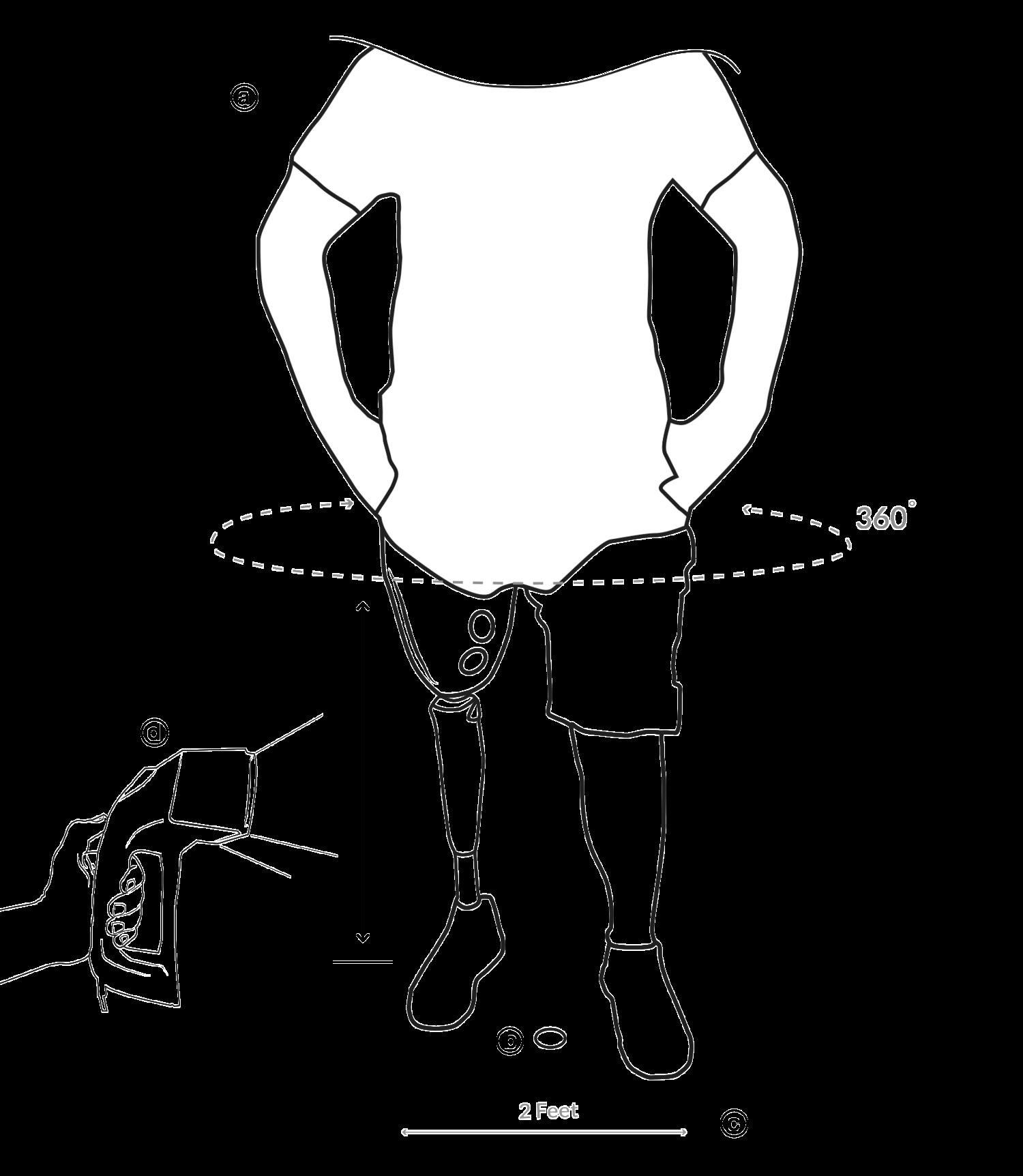 jpg freeuse Measurement Guide