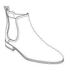 graphic free stock Shoes design at getdrawings. Drawing sneakers sapatos