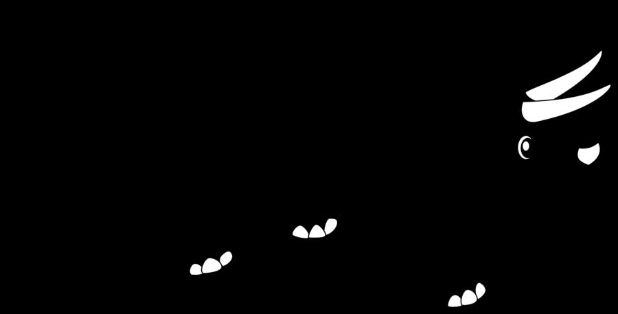 jpg transparent stock brachiosaurus drawing pencil #110099637