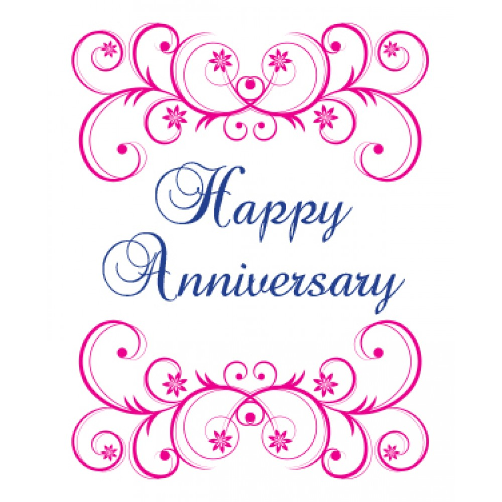 svg transparent download Free download clip art. Anniversary clipart