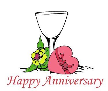 clipart download Anniversary clipart. Free happy clip art.