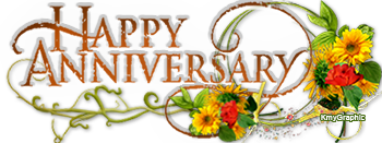 vector royalty free stock Anniversary clipart. Free happy clip art