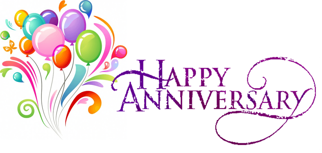 graphic Amazing design free happy. Anniversary clipart group.