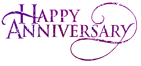 image library download One year peaceduringthejourney . Anniversary clipart july