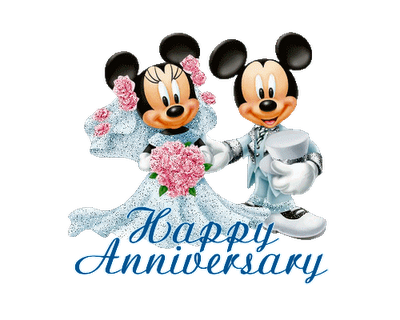 clip art freeuse download Anniversary clipart july. Happy clip art free