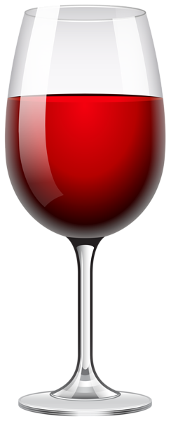 picture stock Champaign clipart wine spirit. Red glass transparent png.
