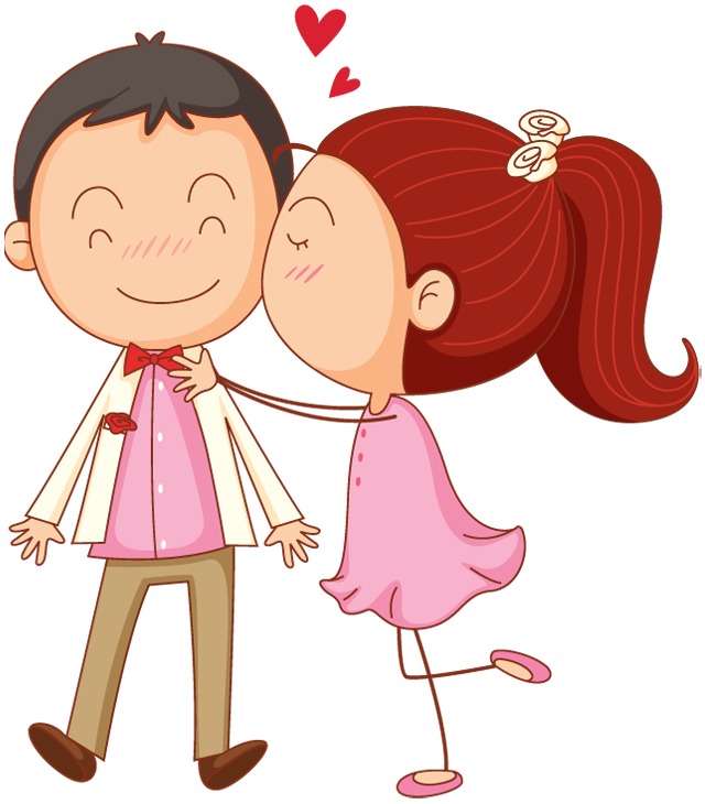 png transparent library anniversary couple clipart #56779222