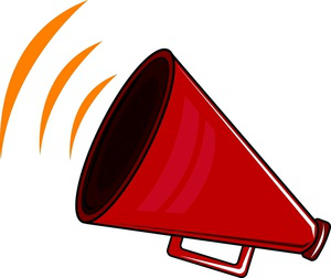image download Server announcements have your. Announcement clipart