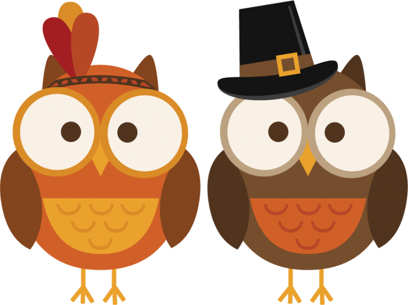 svg royalty free Undergraduate announcement mechanical engineering. Cute happy thanksgiving turkey clipart