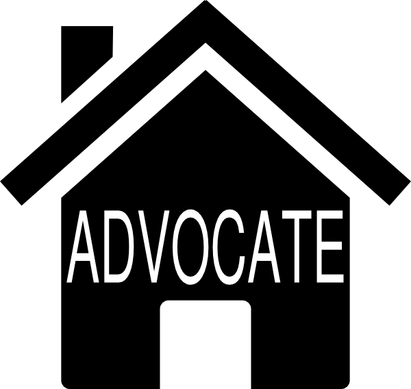 picture library library Advocacy Clip Art