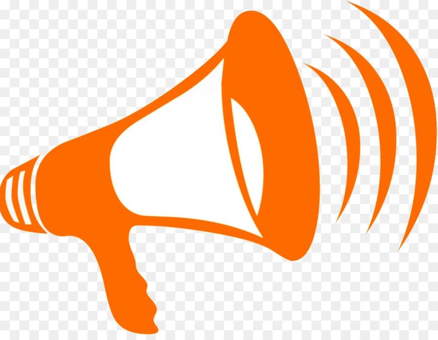 image freeuse Announcements clipart anouncement. Megaphone computer icons clip