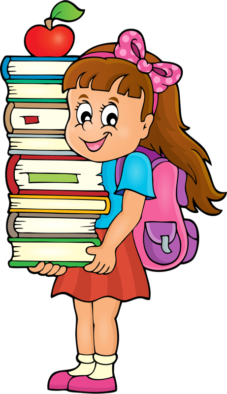 clip art library Personnages illustration individu personne. Writer clipart editor in chief