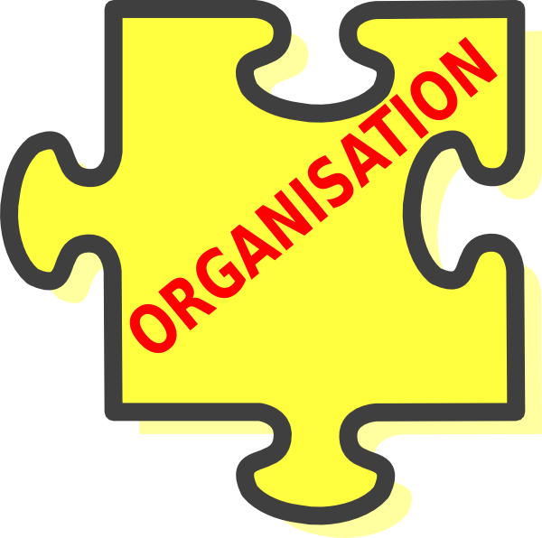 graphic royalty free download Organisation Clip Art at Clker