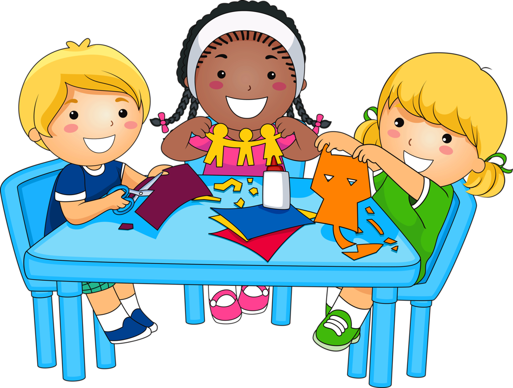 image freeuse library Area free on dumielauxepices. Announcements clipart preschool.