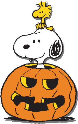 image free download Snoopy clipart happy. Halloween icon peanuts pinterest.