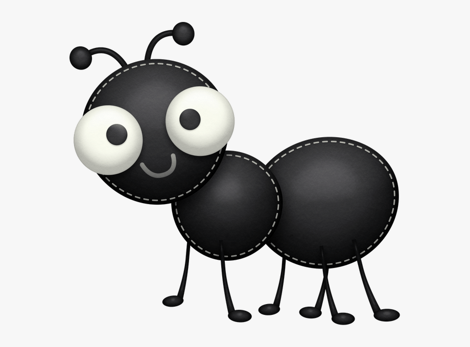 vector transparent Bug wallpaper cute free. Ant clipart