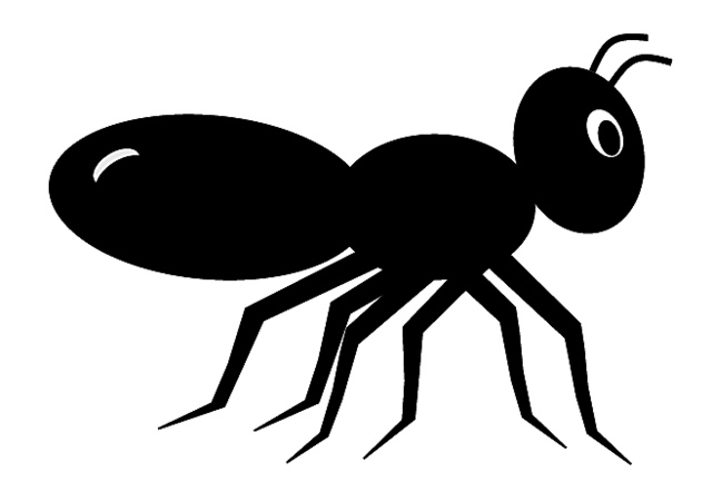 jpg royalty free stock Ant clipart. Free ants cliparts download