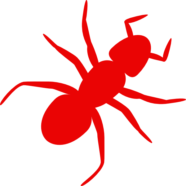 clip freeuse download Appealing ant free graphics. Clipart of ants
