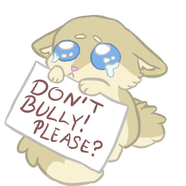 jpg download interactive drawing bullying #113790509
